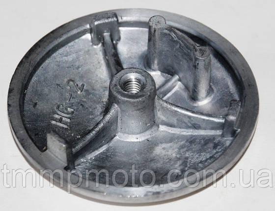 Ремкомплект ( набор роликов и пружин )на обгонную муфту Дельта, фото 2
