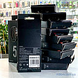 Фитнес-браслет Xiaomi Mi Band 5 [CN] Оригинал! (BHR4236CN) EAN/UPC: 6934177720192, фото 2