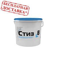 Герметик Стиз В 7 кг пароизоляционный акриловый, фото 1