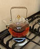 Заварочный чайник Trapeze, фото 6