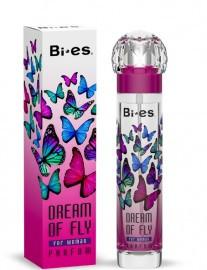 Bi-es Духи Dream of Fly 15мл W