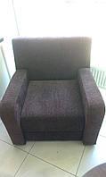Кресло Комфорт недорого