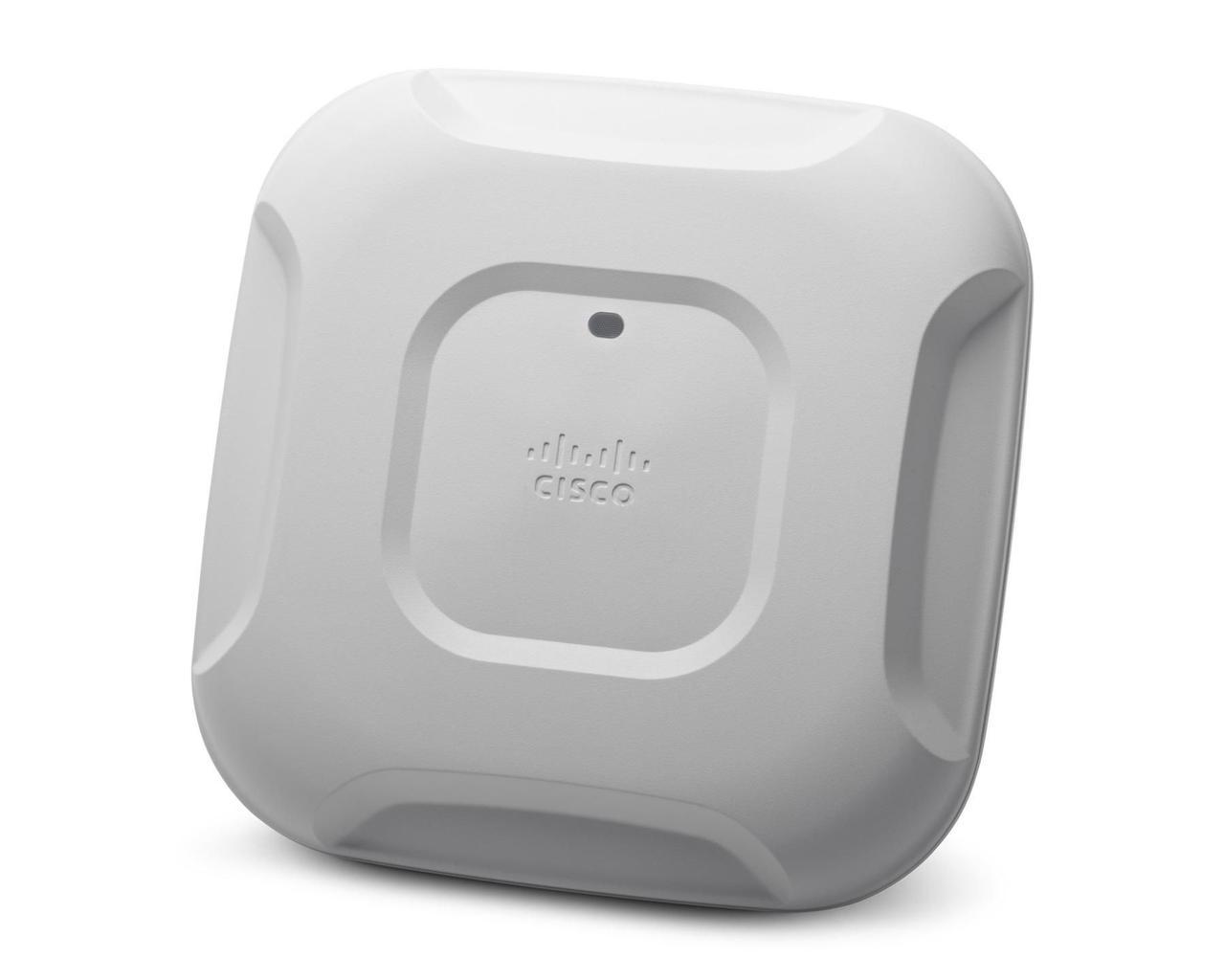 Точка доступа Cisco Aironet AIR-AP3702I-UXK9 Dual Band Access Point