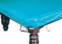 Накидка для бильярдного стола