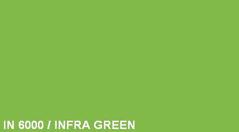 Краска Montana Инфра зеленый - Компания «Строй-Сервис» в Кременчуге