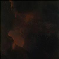 Керамогранит Grespania Opalo Saphire Marron 42SP-08 45*45 см коричневый