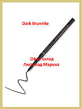 Карандаш-лайнер для бровей 0.9 г Mary Kay, Dark Brunette/ Темный Брюнет