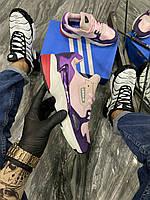 Женские кроссовки адидас замш текстиль,женские кроссовки адидас зеркало