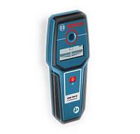Детектор неоднородностей Bosch GMS 100 M Professional (0601081100)