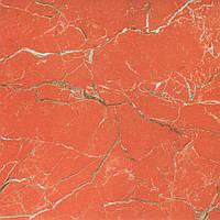 Керамогранит Grespania Palace Alicante 52PA85P 59*59 см красно-коричневый