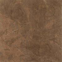 Керамогранит Grespania Palace Pulpis 52PA15P 59*59 см коричневый