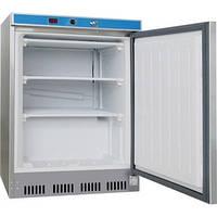 Морозильна шафа 120 л Stalgast