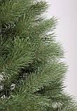 Сосна Лита ЛЮКС зелена 1.8 м, фото 2