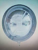 Шарики бобо,баблс 24 дюйма, фото 1