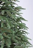 Ялинка штучна Лита Смерека зелена 2.5 м, фото 2