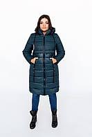 Женское зимнее пальто Lais, фото 1