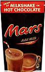 Чай, кофе, какао, гарячий шоколад