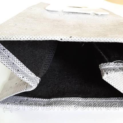 Многоразовый мешок s-bag для пылесоса Philips, фото 2
