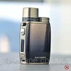 Eleaf Pico Compaq 60W Pod Mod, фото 2