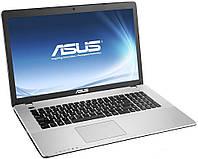 Ноутбук ASUS R751LB (R751LB-TY040H)