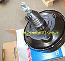Усилитель тормозов вакуумный Уаз 469, 452, 31512 (производитель Пекар, Санкт-Петербург, Россия), фото 2