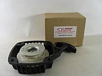 Стартер ECO 25GR Robin Subaru для виброног QZE, QZH, мотопомп, фото 1