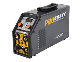 Инверторный сварочный аппарат Procraft Industrial TMC300