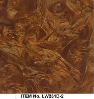 Пленка Liquid Image Пленка LW231D-2 (ширина 100см)