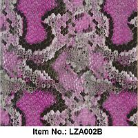 Пленка Liquid Image Пленка шкура змеи lza002b (ширина 50см)