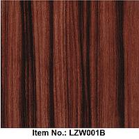 Пленка Liquid Image Пленка под дерево LZW001b (ширина 50см)