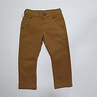 Брюки/джинсы для мальчика тм Зіронька 92р,116р