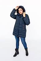Женская зимня куртка  Lais, фото 1