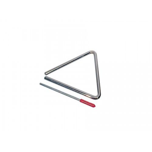 Трикутник Hayman PA-47