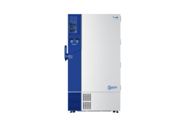 Морозильник ультранизкотемпературный  медицинский DW-86L959BPT