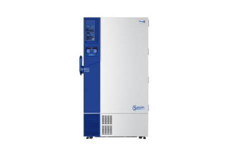 Морозильник ультранизкотемпературный  медицинский DW-86L959BPT, фото 2