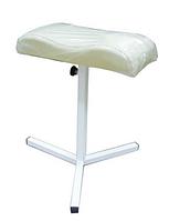 Педикюрная тринога с регулятором высоты для профессионального использования
