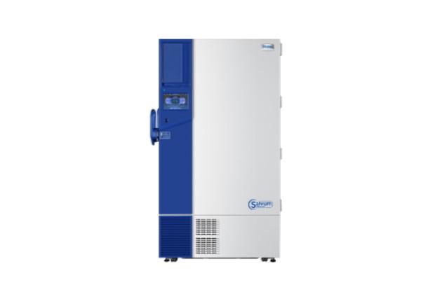 Морозильна камера ультранизкотемпературный медичний DW-86L829BPT