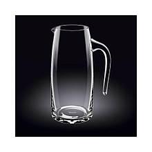 Кувшин Wilmax  1л стекло (888306 WL)
