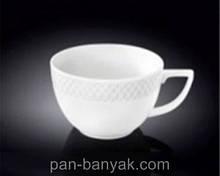 Набір чайний Wilmax Julia Vysotskaya джамбо 2 штуки 500мл фарфор (880109JV WL)