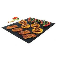 Антипригарні килимки для гриля 40х30 см Broil King 97020