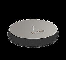 Крышка для накрытия поверхности Holla Grill d=1000 mm