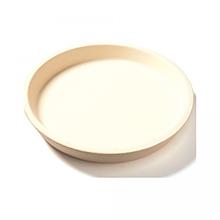 Керамическая форма для выпекания 36 х 5Big Green Egg XL; L (DDBSL / 112750)