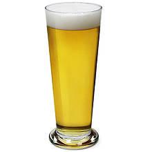 Бокал для пива Arcoroc Linz 390мл стекло (25263)