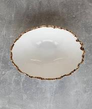 Салатник ALT Porcelain Oasis 1,5л 26х21 см (FC0052-10)