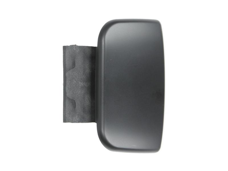 Ручка двери задней/передней левой/правой CITROEN BERLINGO, SAXO, PEUGEOT 106, PARTNER 08.91-10.08.