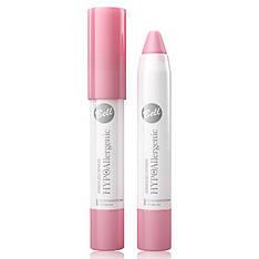 Bell HypoAllergenic - Бальзам карандаш для губ Regeneration Lip Balm регенерирующий, защита