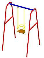 Комплектующие для детских игровых площадок