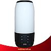 Портативна колонка JBL Pulse 3 Big - bluetooth колонка зі світломузикою, FM радіо, MP3 плеєр (репліка), фото 3