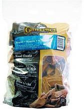 Набор для копчения из мускатного дерева1 кг GrillPro 00201
