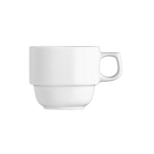 Чашка G.Benedict Praha 250мл (PRA0225)